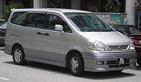 280px Nissan_Serena_%28second_generation%29_%28front%29%2C_Serdang nissan serena wikipedia