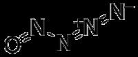 Nitrosylazide.png