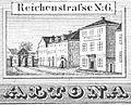 Nobistor 1840 detail.jpg