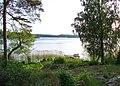 Nockebyhov, Stockholm, Sweden - panoramio.jpg