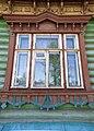 Noginsk Klimova 1 windows 01.JPG