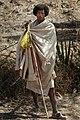 Nomad in Ethiopia.jpg