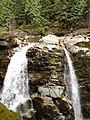 Nooksack Falls by David Ringhiser.jpg