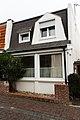 Norderney, Seilerstraße 2 (1).jpg