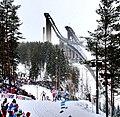 Nordic World Ski Championships 2017-02-26 (32865506780).jpg