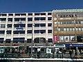 Nordstaden, Gothenburg, Sweden - panoramio - Torleif Ceder (266).jpg