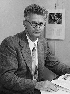 Norman Taylor (scientist) Teacher, soil scientist, scientific administrator