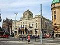 Norrmalm, Stockholm, Sweden - panoramio (111).jpg