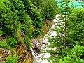 North Cascades National Park (9290014823).jpg
