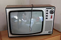 North Korea - TV (5024431256).jpg