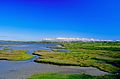 North Uist - panoramio.jpg
