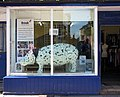 North Walsham Hippo Hunt - Break Charity Shop - geograph.org.uk - 1327897.jpg