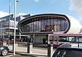 North side of Slough bus station (geograph 3459133).jpg