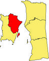Northeast Penang Island District.jpg