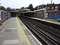 Northwood northbound platform 1.jpg