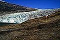 Norwegen 1998 (606) Austerdalsisen (50056988251).jpg