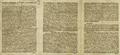 Noticias generales de Europa 1714.png