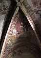 Notre-Dame de Garaison 16082018 09 Voûte Saint-Jean-Baptiste.jpg