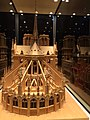 Notre-Dame de Paris visite de septembre 2015 34.jpg
