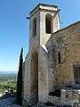 Notre Dame d'Alidon, Oppède-le-vieux, France.jpg