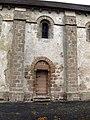 Nouziers église (façade Sud) détail 1.jpg