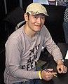 Nov06MasakazuKatsura.JPG