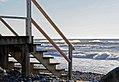 Nova Scotia DSC 0023 (2218592347).jpg