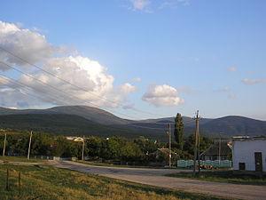 Novobobrovskoe 7.JPG