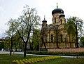 Nowa Praga, Warszawa, Poland - panoramio (7).jpg