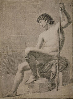 Francisco Agustín y Grande