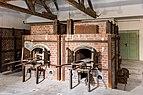 Nuevo crematorio, Campo de concentración de Dachau, Alemania, 2016-03-05, DD 28.jpg