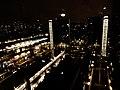 Nuit Blanche 2012 - Paris (8061217930).jpg