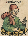 Nuremberg chronicles f 107r 5.png