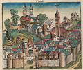 Nuremberg chronicles f 48v 1.png