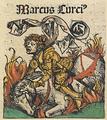 Nuremberg chronicles f 70r 1.png