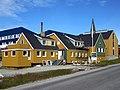 Nuuk Kunstmuseum (25767495650).jpg