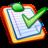Nuvola apps korganizer.png