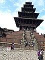 Nyatapola Temple 20170820 161542.jpg