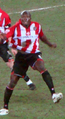 Nyron Nosy SUFC Jon Candy Owned Image.png