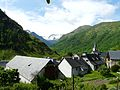 Oô village (2).JPG