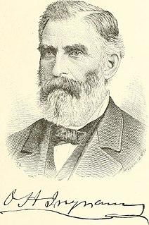 Orrin Henry Ingram