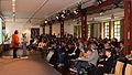 OER-Konferenz Berlin 2013-5850.jpg