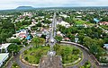 ORG, Cotabato City bird eye view.jpg