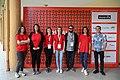 OSCAL 2019 Organizing Team photo 1.jpg