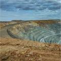 OT Mining Site.png