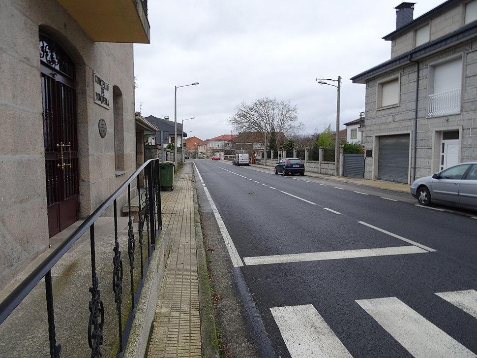 OU-301, Porqueira, Ourense 09