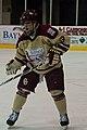 OU Hockey-9529 (8202348410).jpg