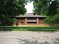 Oak Park Il Heurtley House2.jpg