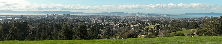 OaklandPanorama2.140510