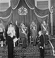 Oath GD Jean of Luxembourg 1964-11-12.jpg